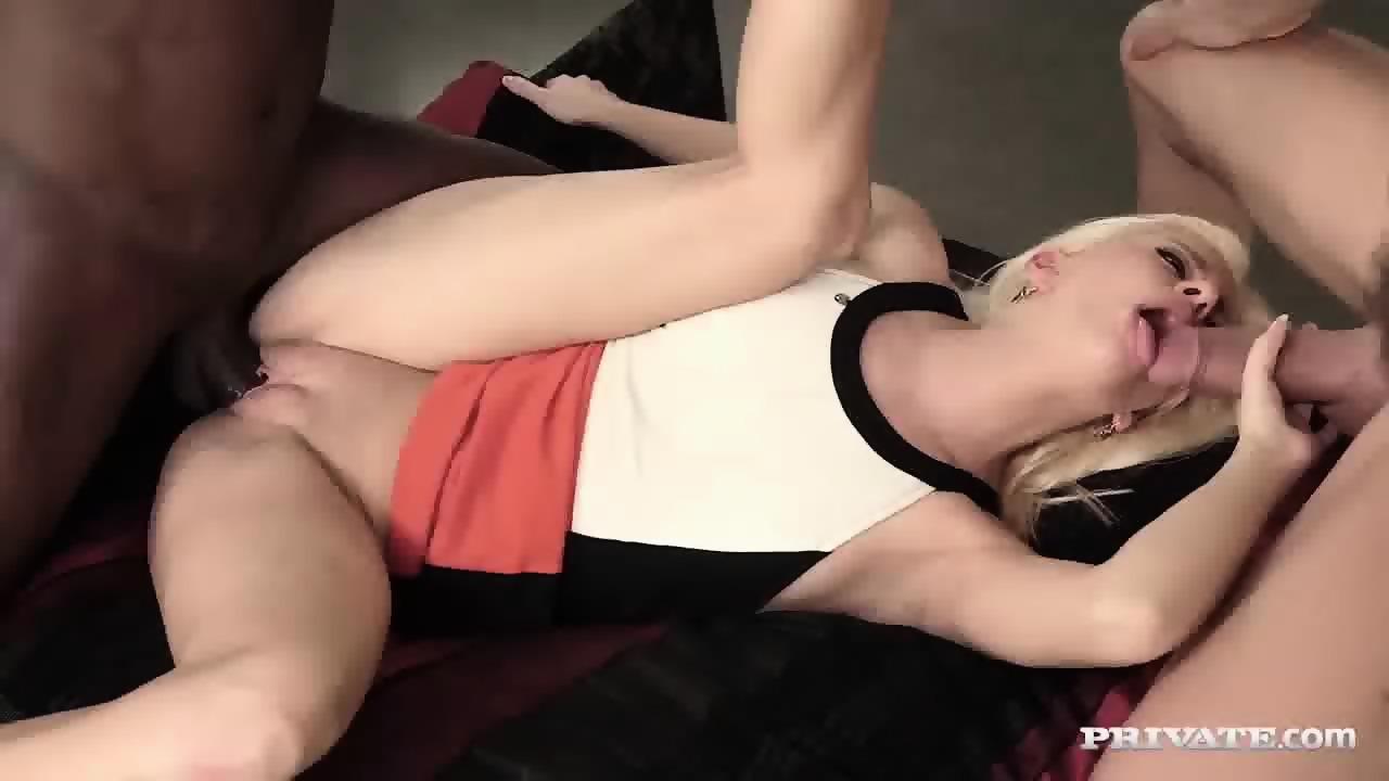 are not right. boob perfect pretty not present