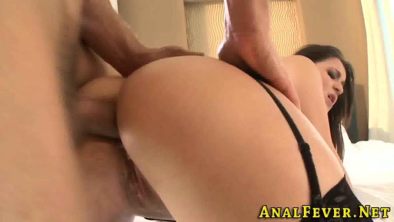 Cum dump slut photo eporner porn tube-859