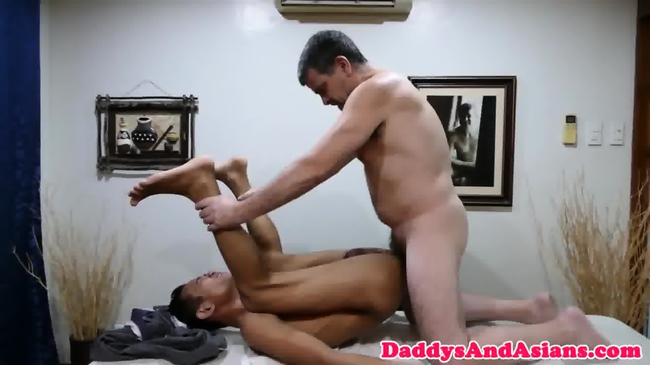 casually come forum Free online porn movie missionary position was and