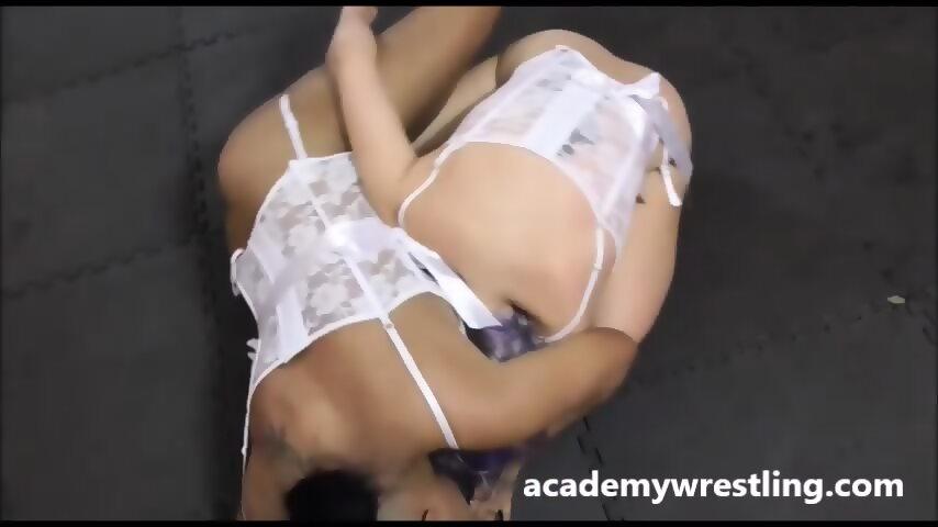 Pro sex fight 4 hd