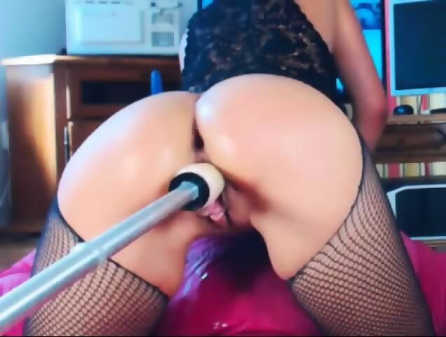 Zwarte oma pussy Sex