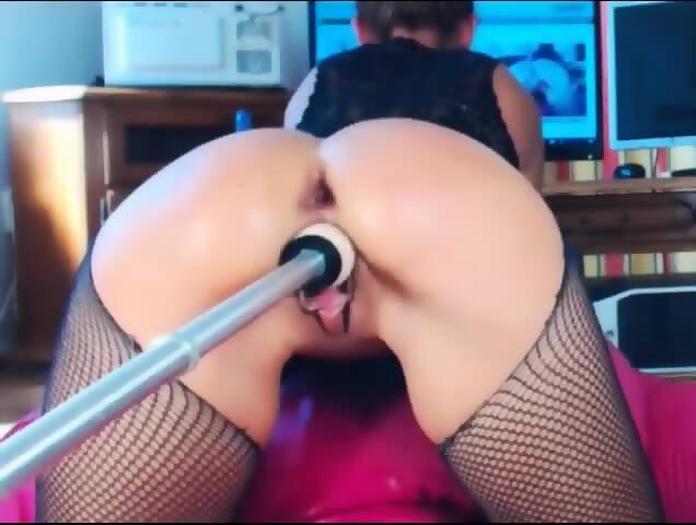 lesbien sex porn
