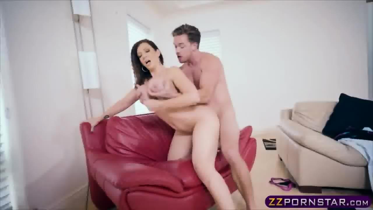 Internet dating danisnotonfirevyou1