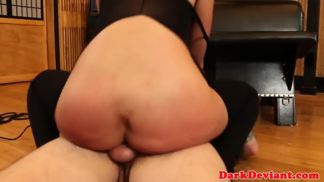 Big tits rosie whitman