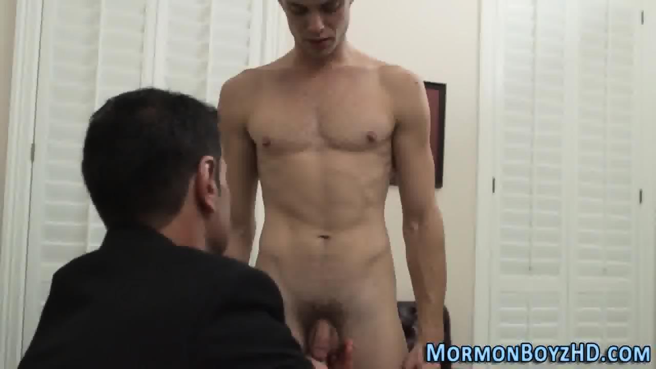 you need Hot male nude yoga like clean cut guys