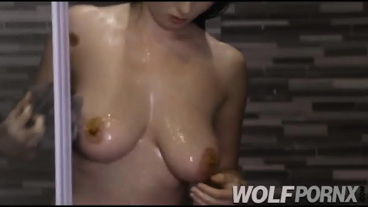 hot ffm porn gif