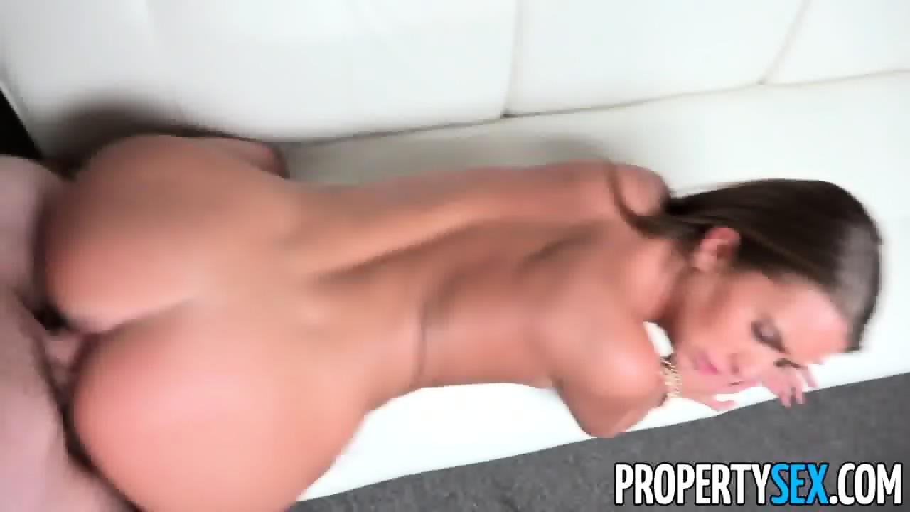 PropertySex - Stunning Real Es