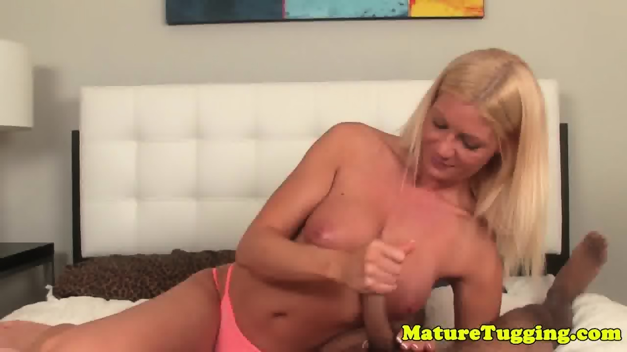 Mallu Aunty Sex Story