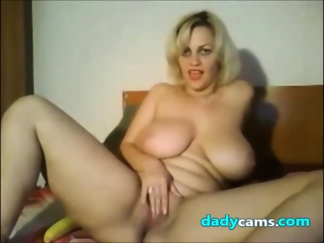 Multiple orgasm slutload