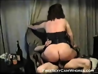 Final, Blowjob wife compilation pity