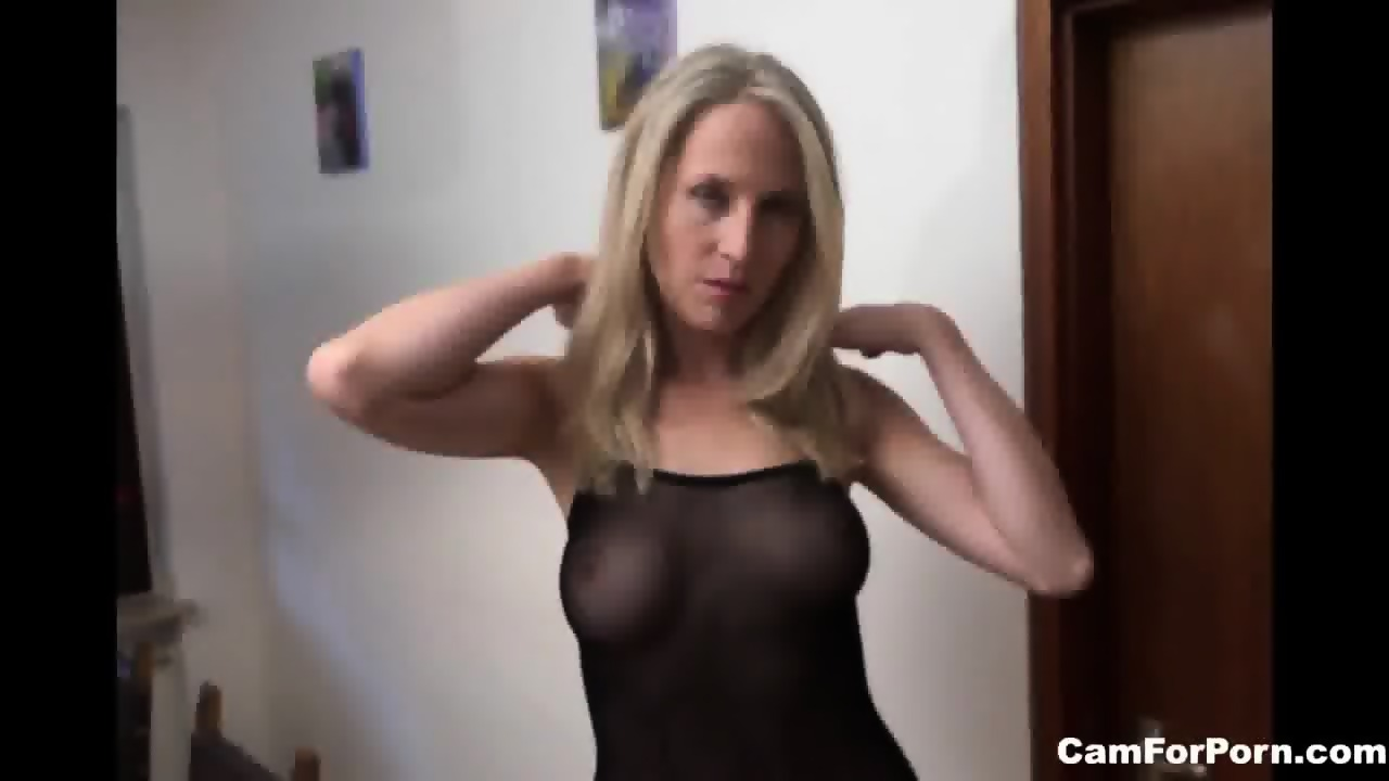 Can blonde german milf anal phrase removed