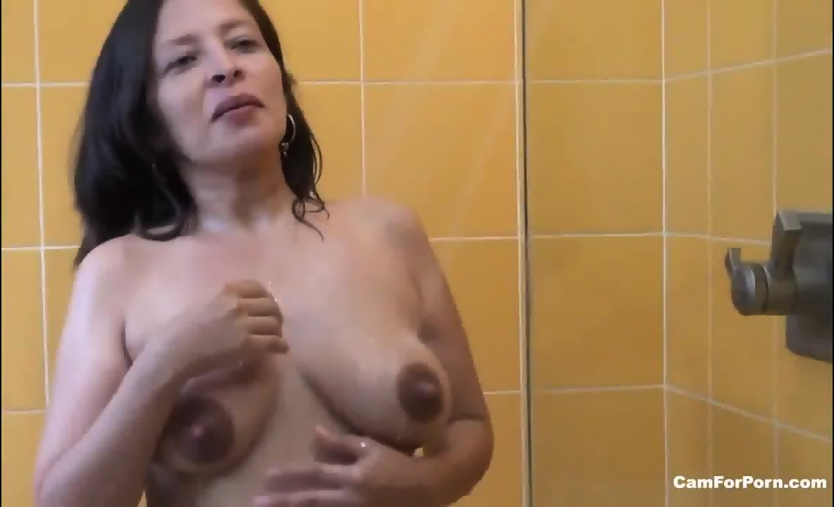 hot women who love to fuck