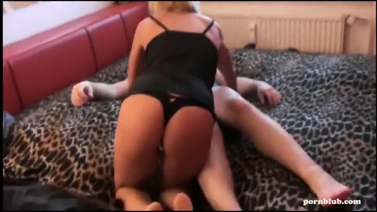 hot blonde reife porn