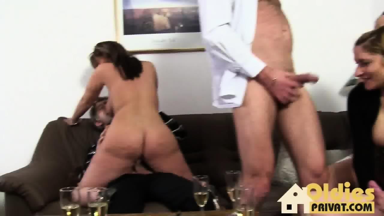 sexvertrag swinger treffs