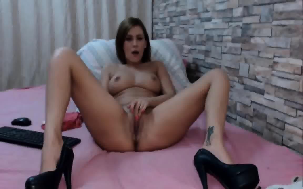 Farm girl sex