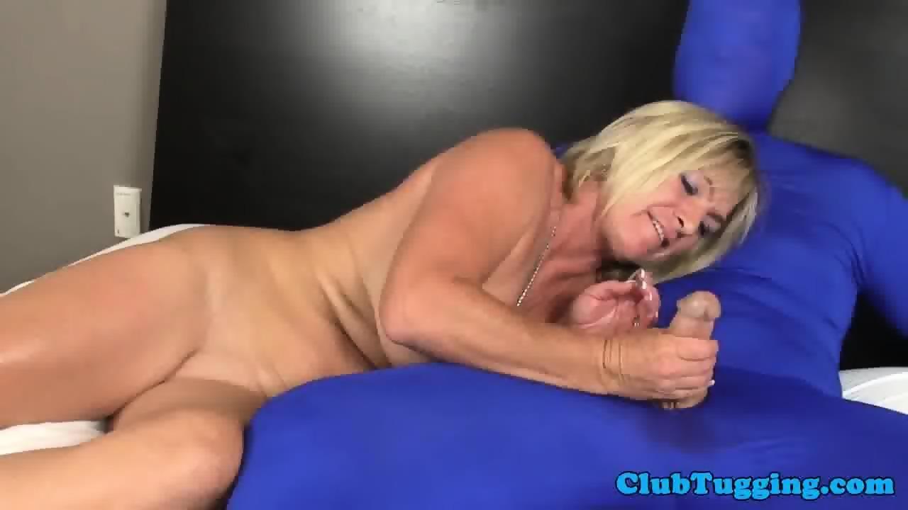 Morphsuit porn