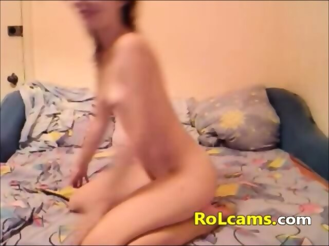 Sex cam couple good