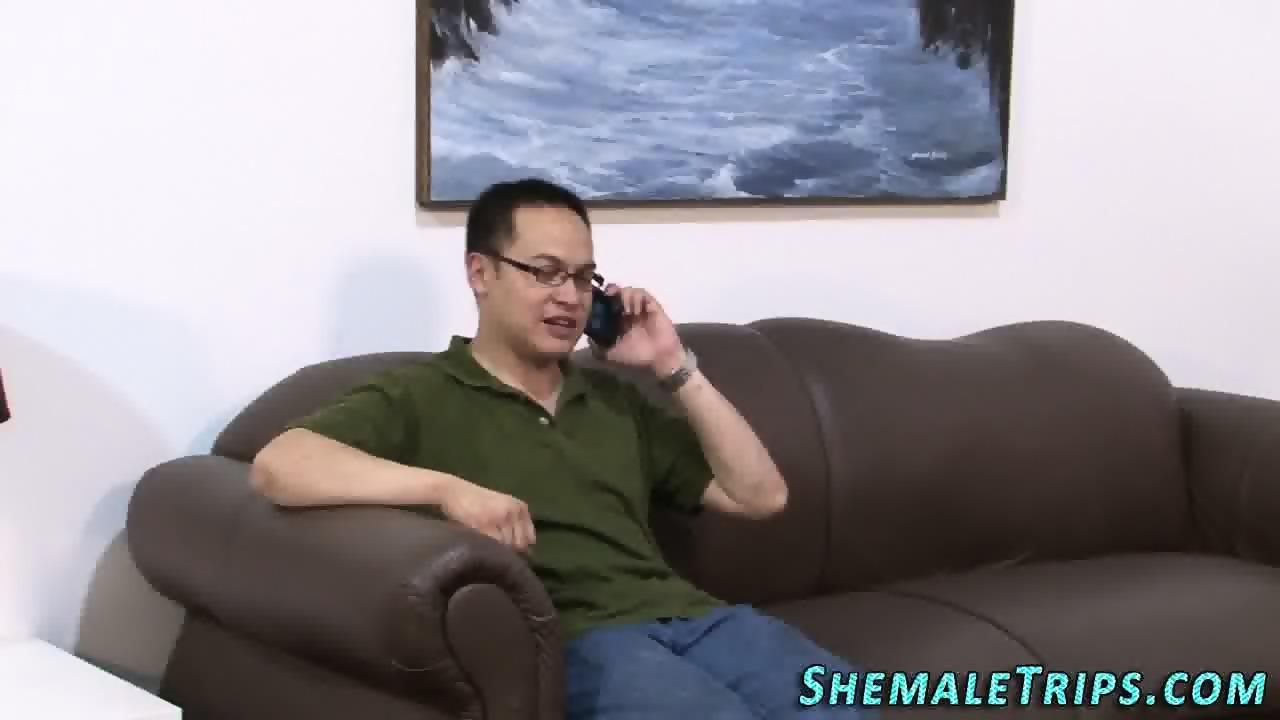 Naked guys Free shemale fucking female videos