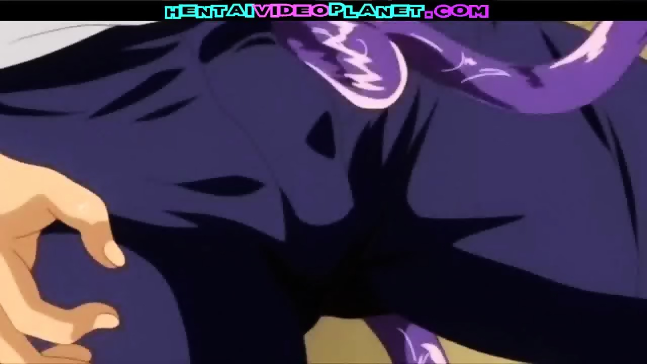 Video asian perfect tits