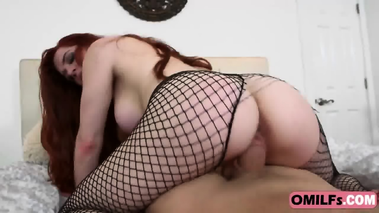 Veronica Latex