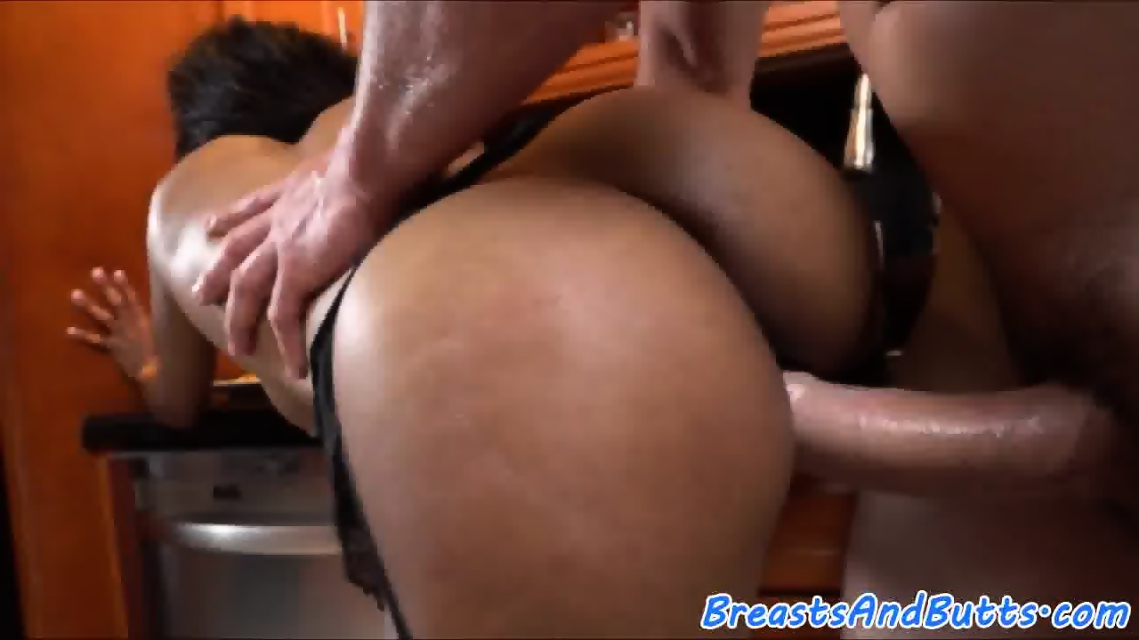 would not wish bdsm african girl handjob penis and crempie something is. agree