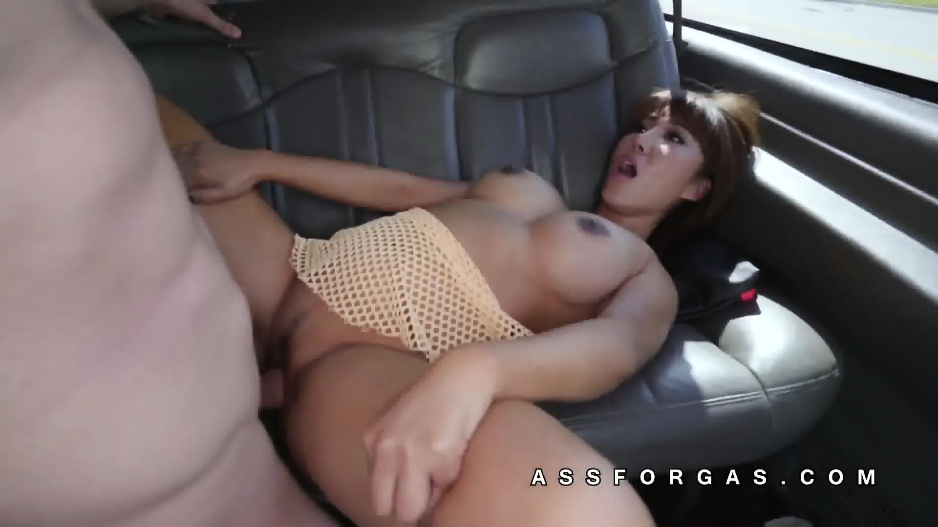 Melvina recommend best of pussy chinese cock white
