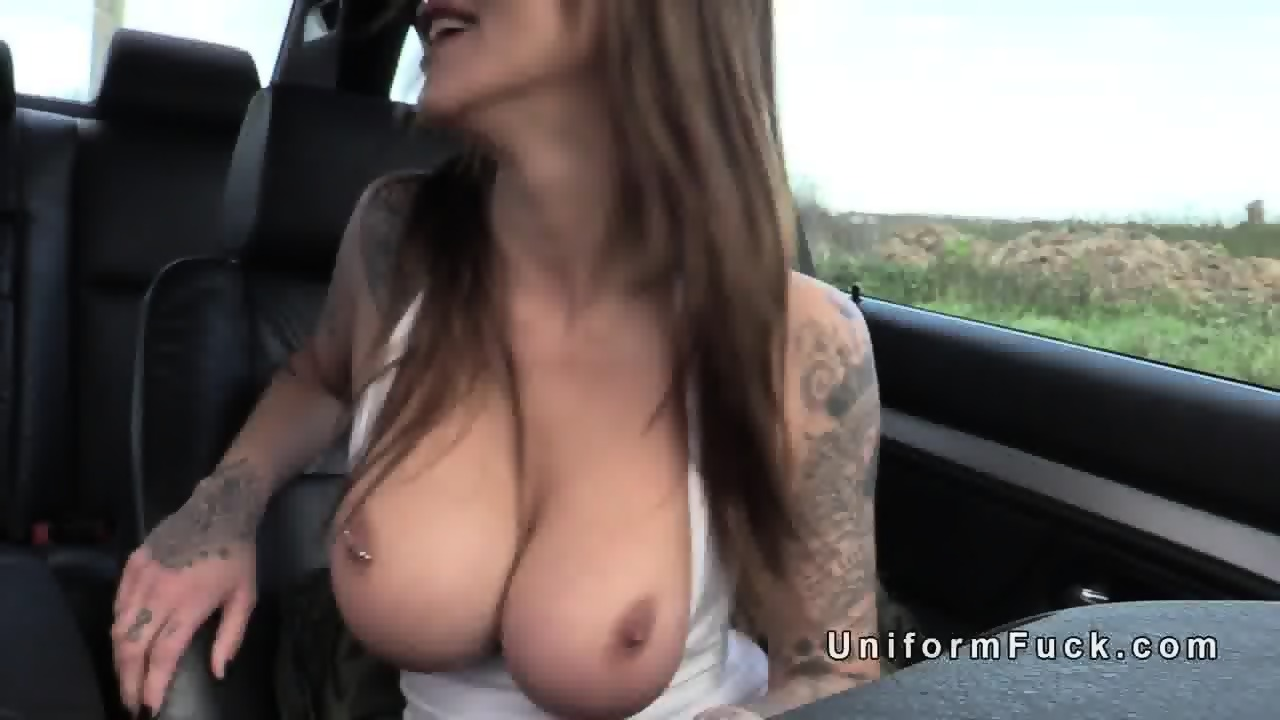 You very Amateur flashing tits outdoors will know