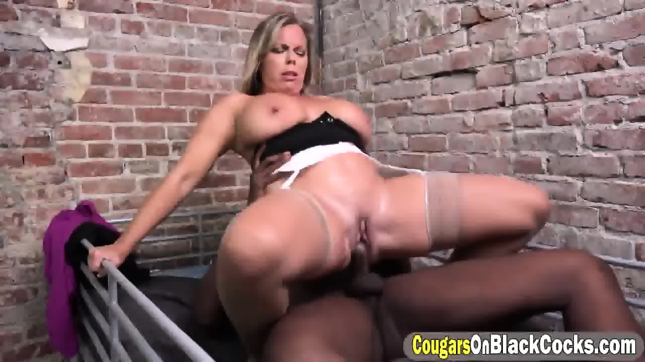 Shemale Fucks Female Compilation
