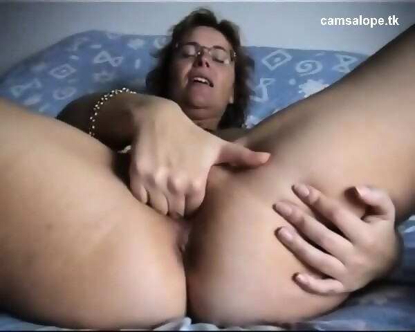 pussy and pantys