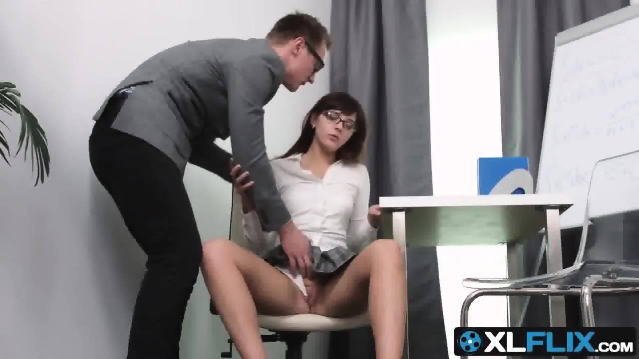 Sex vids of fucking bushman girls