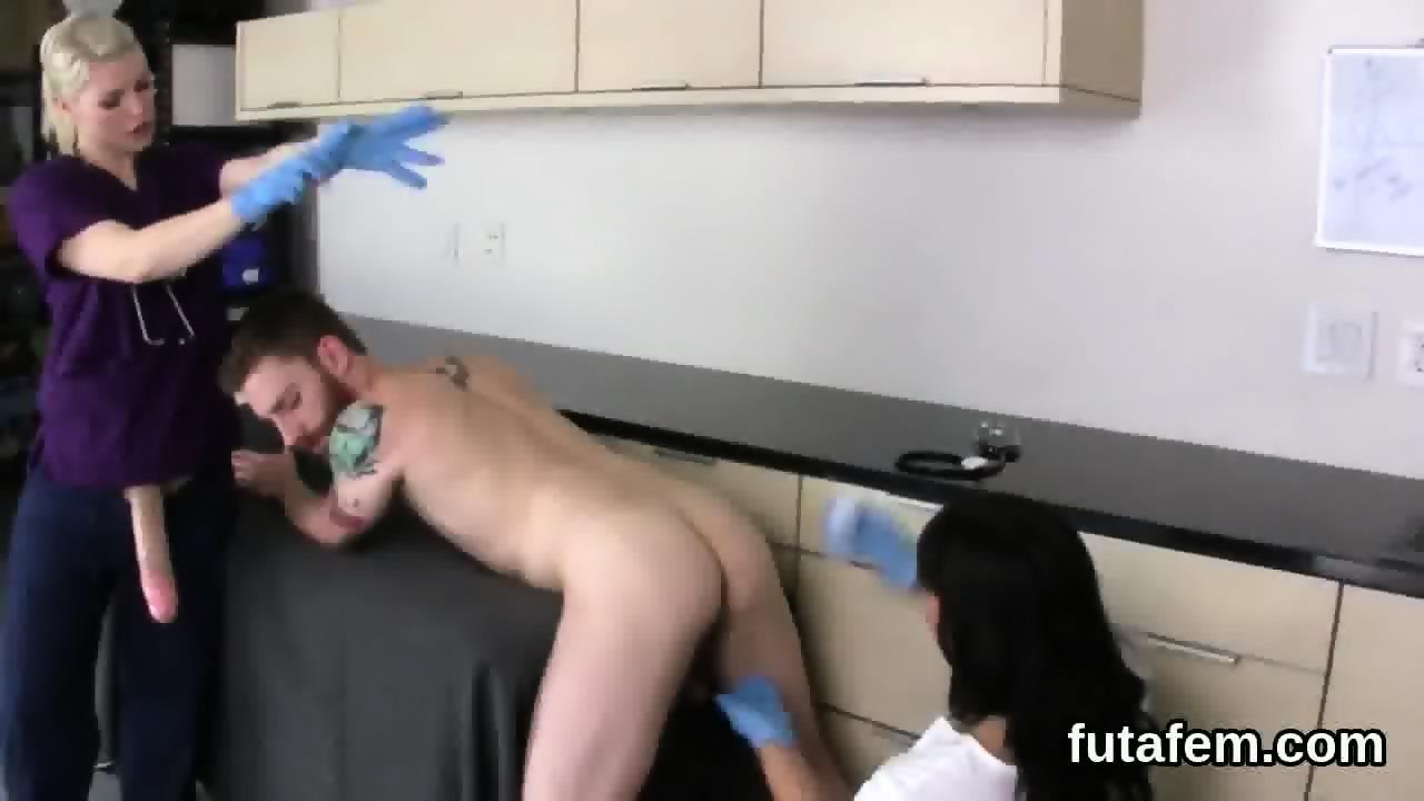 Uk my wife nude