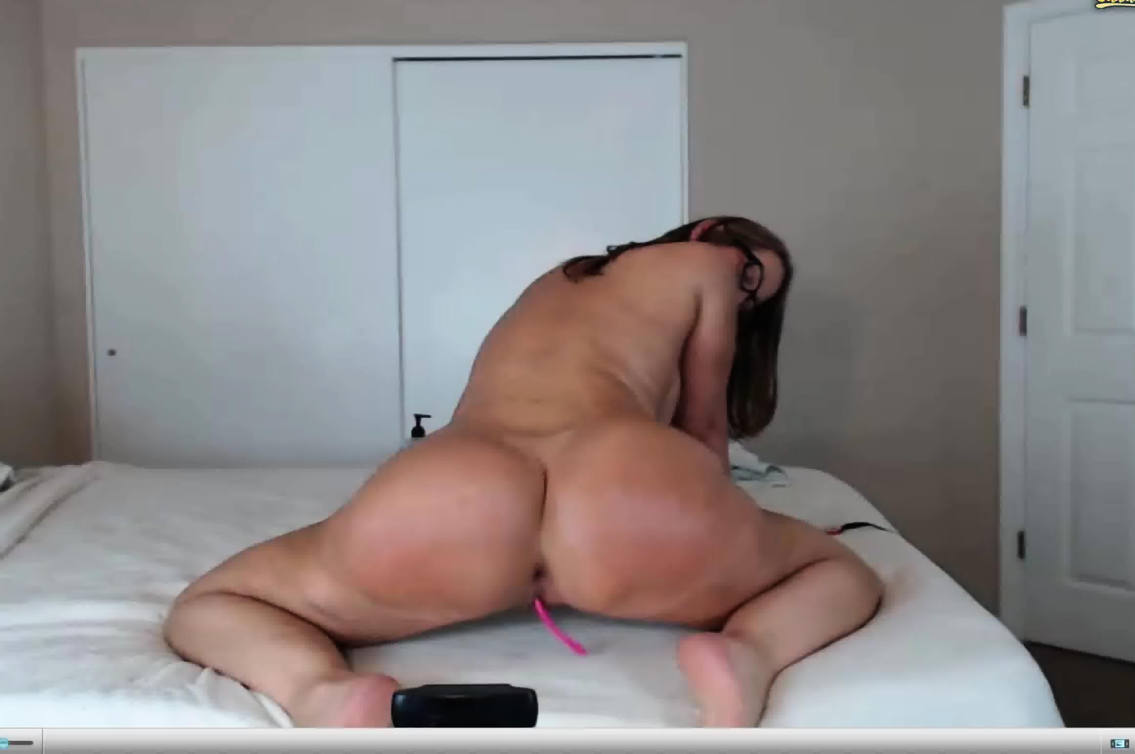 Jess ryan webcam