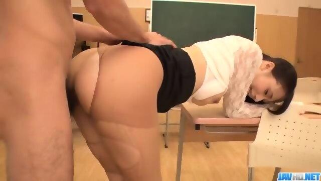 Teacher Sex Video