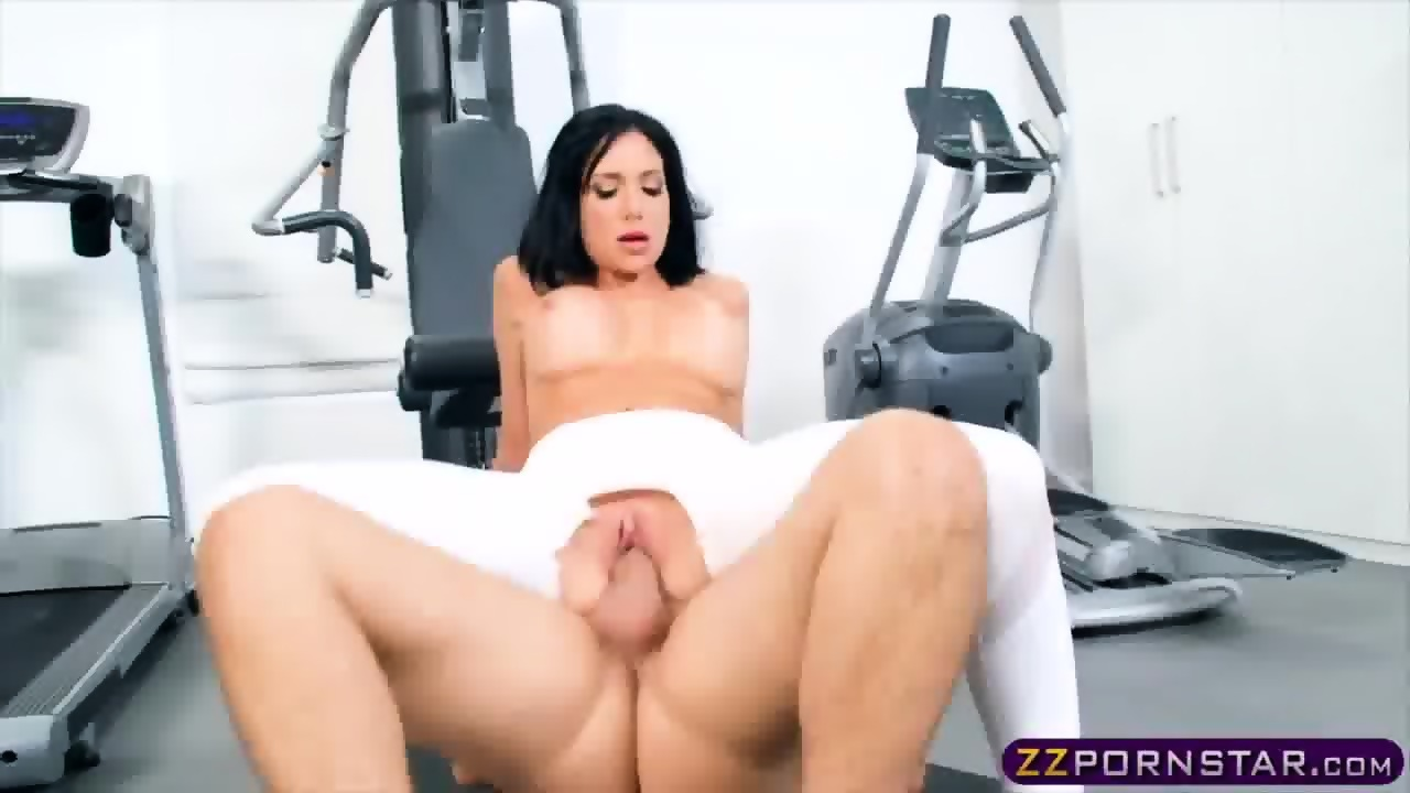 Film fuck and sexy free download