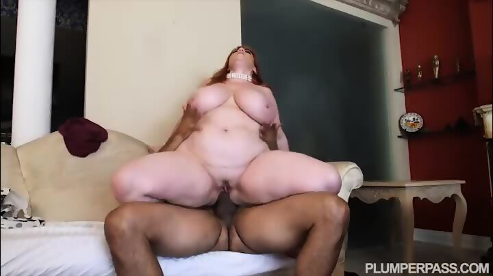Fucking Pic Full HD August ames and jelena jensen