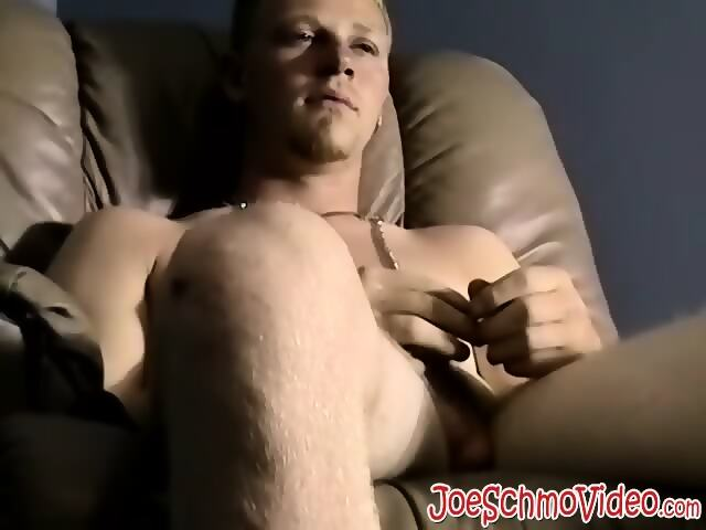 Hot im looking pussy
