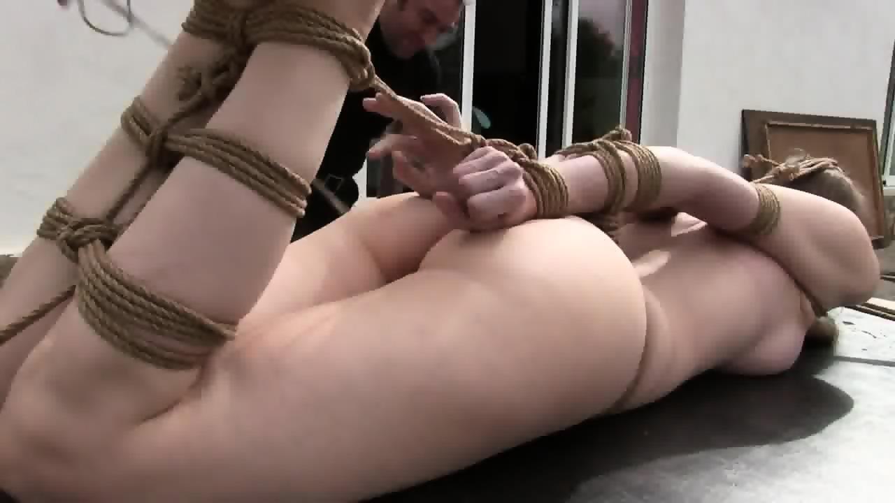 Nancy silk pantyhose switch