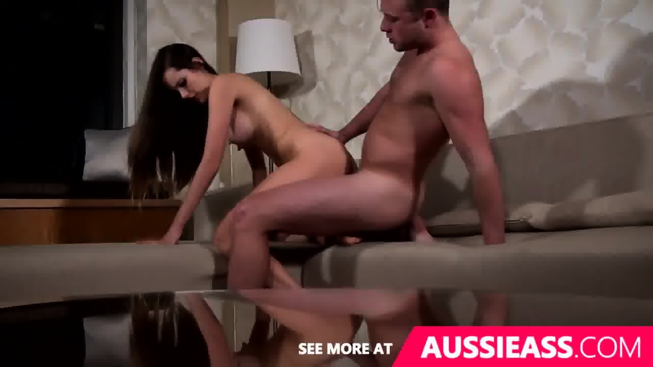 Porn aussie girls
