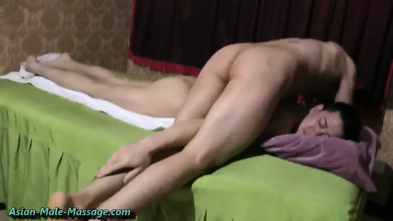 mom teaching girl to fuck free video