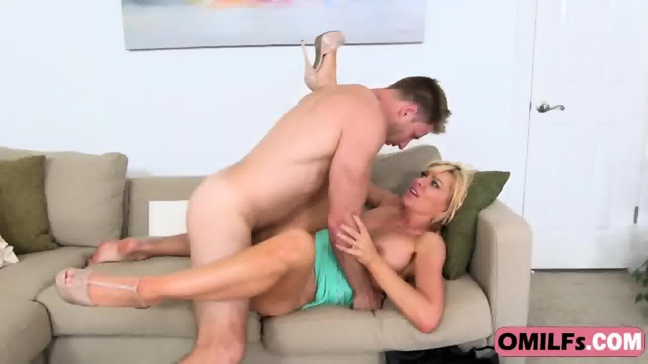 Gay porn stars kiva