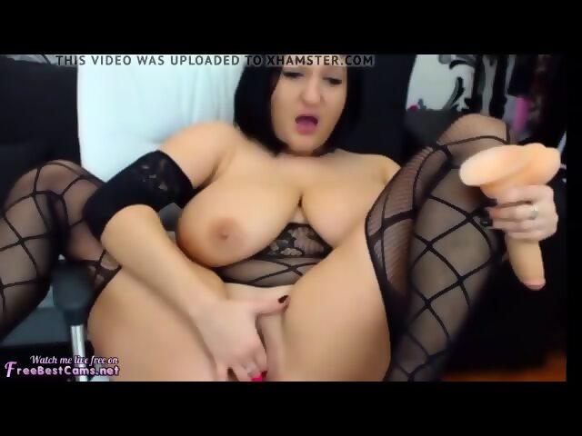 Images - Best amateur orgasm video