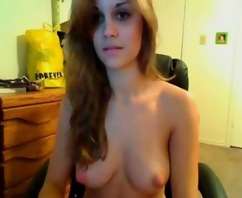 Bbw mom porn movies