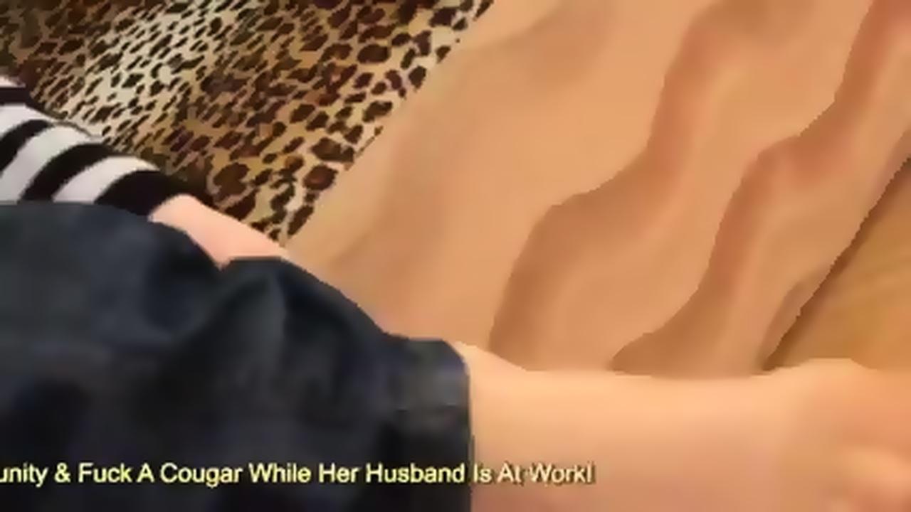 Woman oral love on a man porn