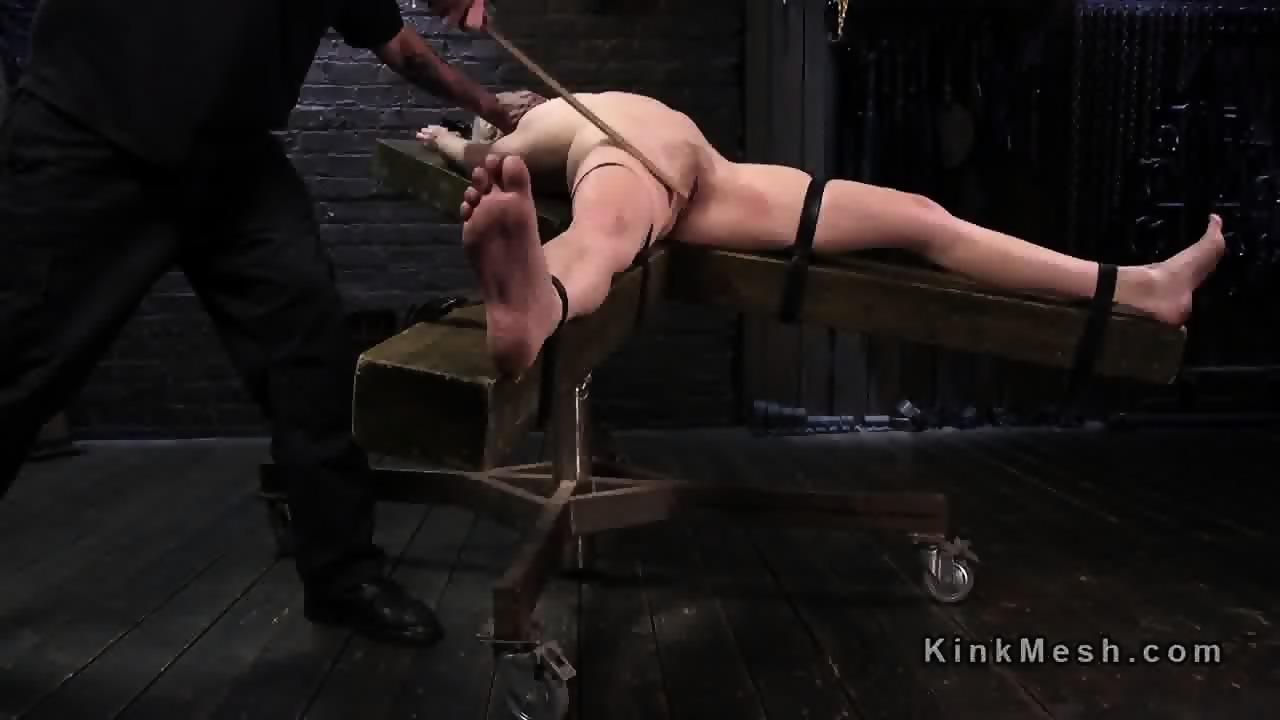 Congratulate, device bondage slave variant Amusing
