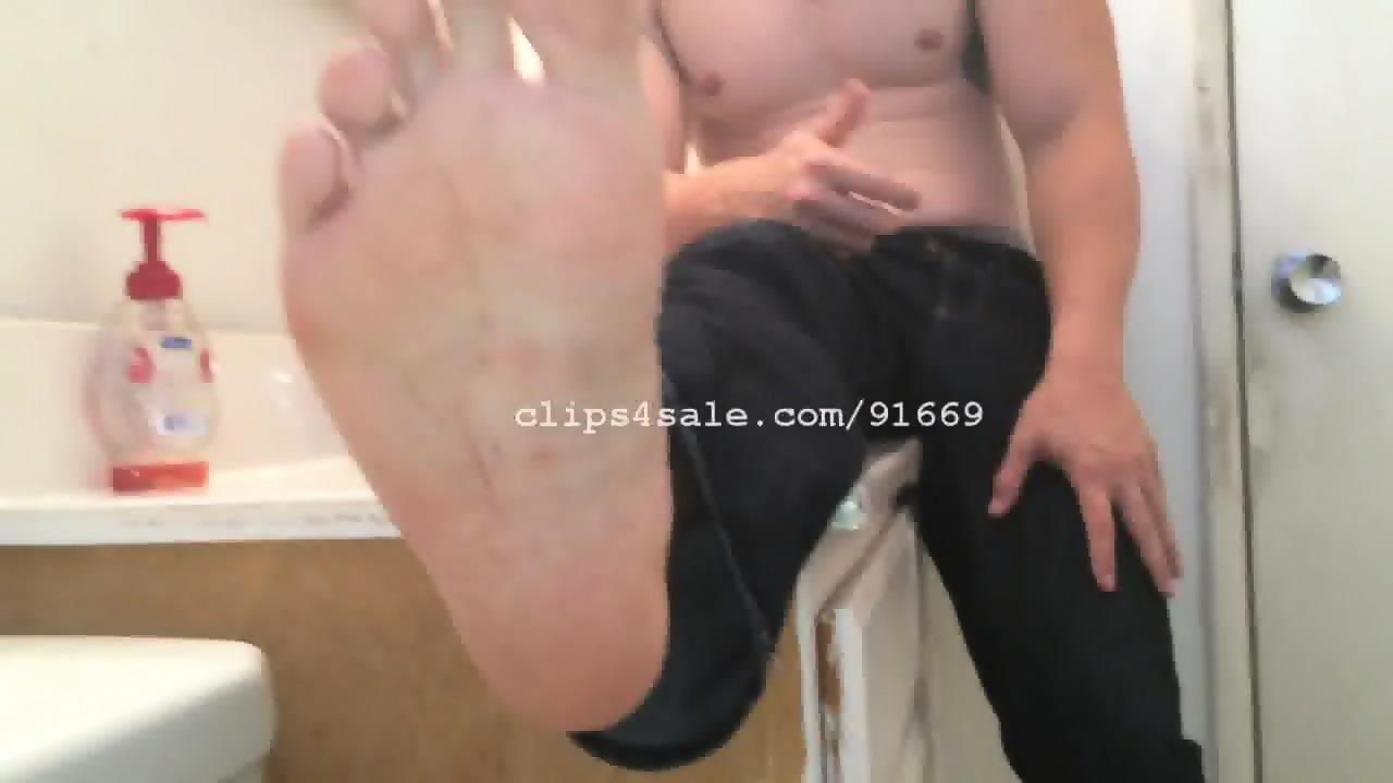 guy that two guys doing anal on a massage table young and innocent