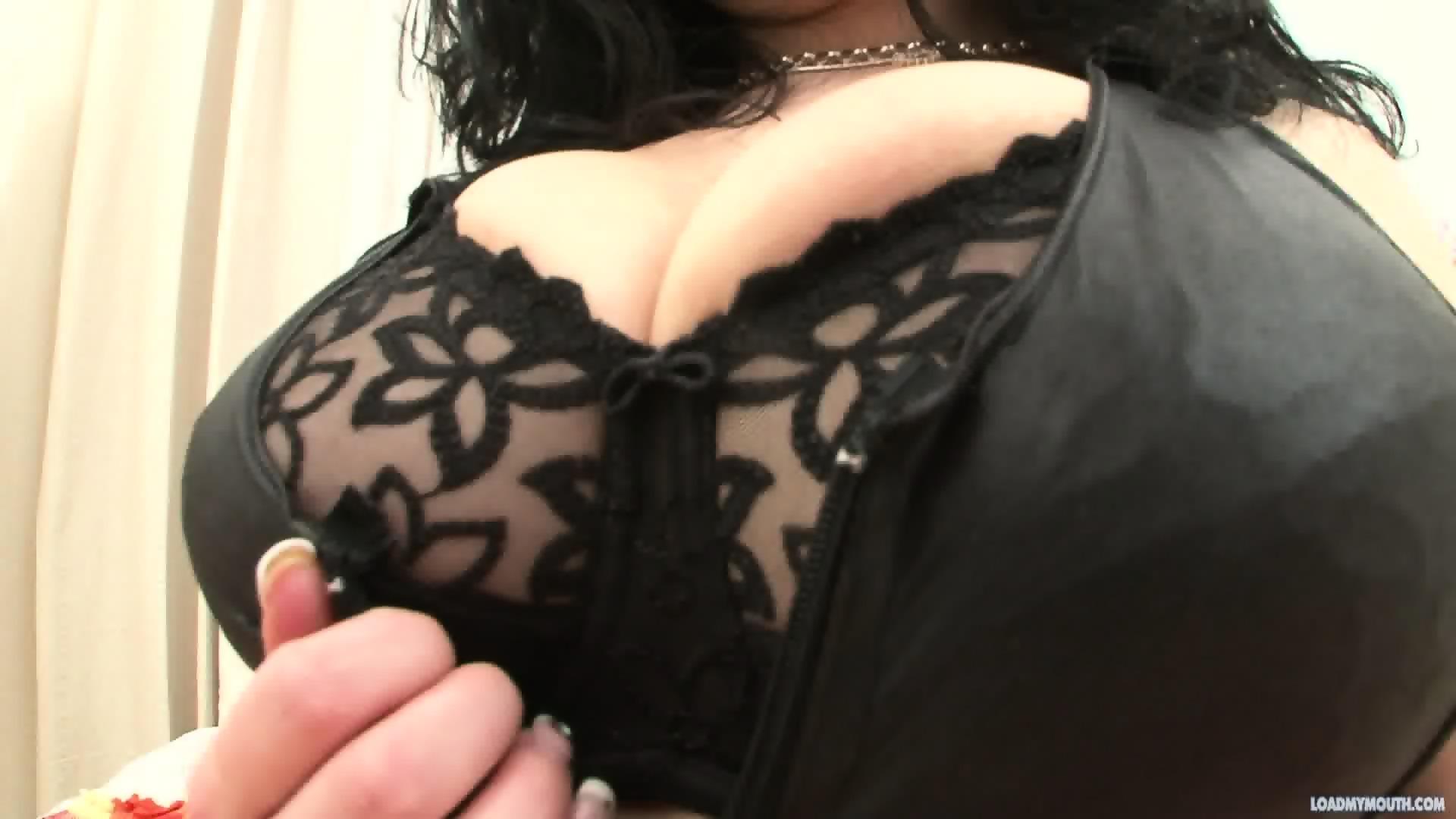 erotic nude goth girls