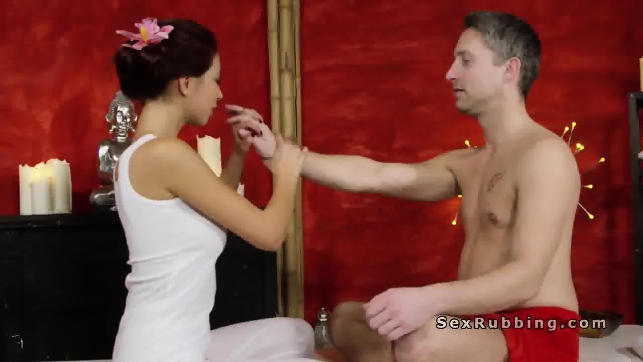 Nudist Russia Family