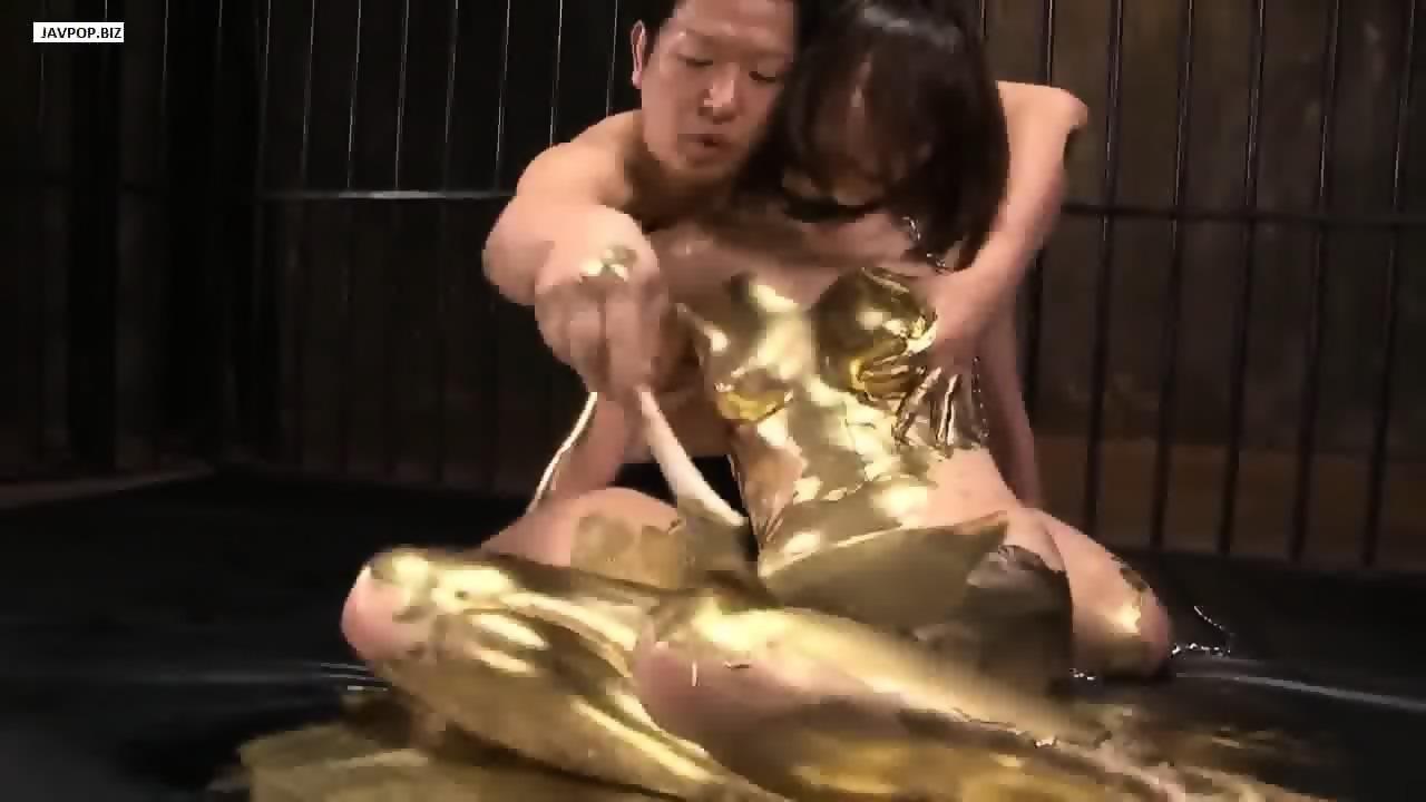 Golden Porno Tube