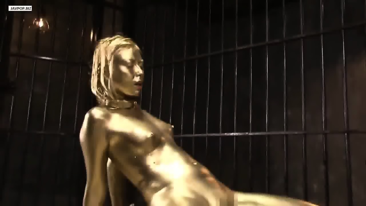 Tube Golds Sex 78