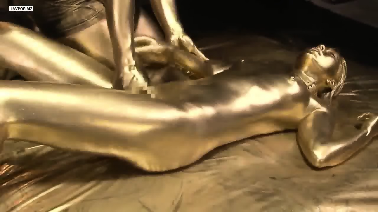 sex tube gold